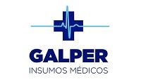 GALPER