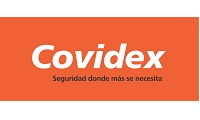 COVIDEX