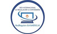 Red de Regulación en Enfermería