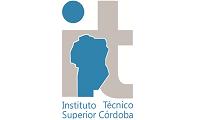 Instituto Tecnico Superior Córdoba