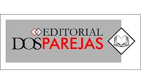 EDITORIAL DOS PAREJAS