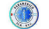 PARAMEDICO FCM UNC